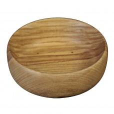 Тарелка TreeVeru глубокая 11 см