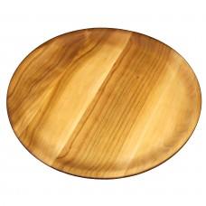 Тарелка TreeVeru плоская 30 см